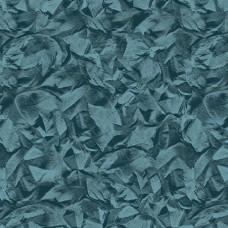 Seven 7806-4 Kırışık Kumaş Görünümlü Duvar Kağıdı