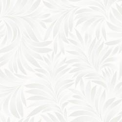Seven 7812-1 Yaprak Desenli Duvar Kağıdı