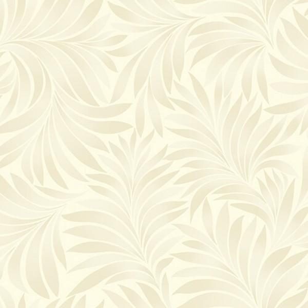 Seven 7812-2 Non Woven Yaprak Desen Duvar Kağıdı