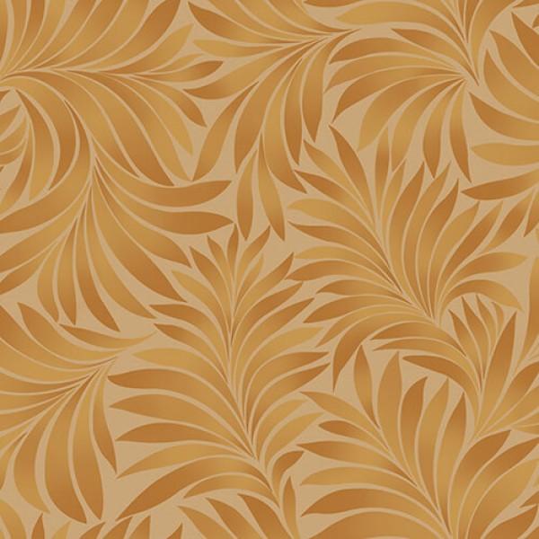 Seven 7812-5 Yaprak Görünümlü Duvar Kağıdı