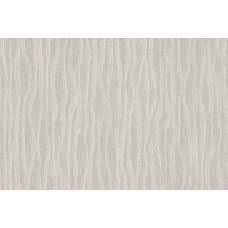 Seela Adoro 7501-3 Karışık Çizgili Duvar Kağıdı