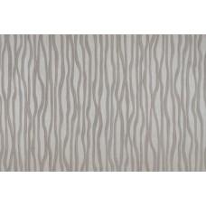 Seela Adoro 7501-6 Geometrik Çizgili Duvar Kağıdı
