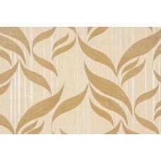 Seela Adoro 7502-2 Modern Duvar Kağıdı