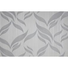 Seela Adoro 7502-3 Non Woven Duvar Kağıdı