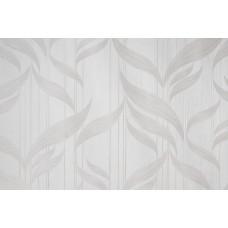 Seela Adoro 7502-4 Yerli Duvar Kağıdı