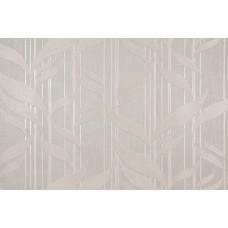 Seela Adoro 7502-5 Non Woven Duvar Kağıdı