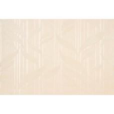 Seela Adoro 7502-6 Yerli Non Woven Duvar Kağıdı