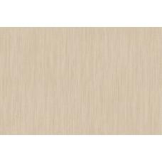 Seela Adoro 7504-1 Düz Renk Duvar Kağıdı