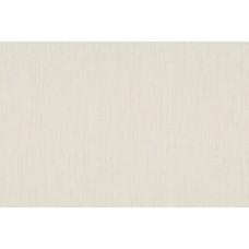 Seela Adoro 7504-2 Non Woven Duvar Kağıdı