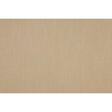 Seela Adoro 7504-3 Sade Düz Renkli Duvar Kağıdı