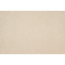 Seela Adoro 7504-7 Düz Renk Duvar Kağıdı