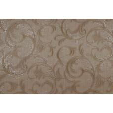 Seela Adoro 7505-2 Kahve Sarmaşık Desenli Duvar Kağıdı