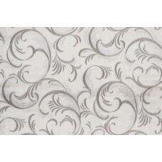 Seela Adoro 7505-3 Non Woven Duvar Kağıdı
