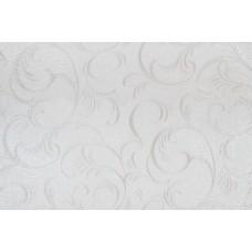 Seela Adoro 7505-4 Çiçekli Duvar Kağıdı