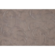 Seela Adoro 7505-5 Sarmaşık Çiçekli Duvar Kağıdı