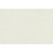 Seela Adoro 7508-11 Yerli Duvar Kağıdı
