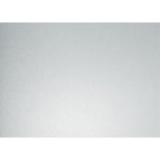 Alkor 280-2528 Buzlu Cam Desenli Yapışkanlı Cam Folyo