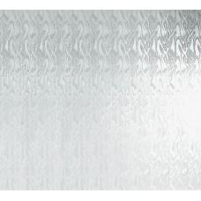 Alkor 280-2590 Dalgalı Desen Yapışkanlı Cam Folyo