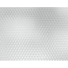 Alkor 280-2829 Geometrik Desen Yapışkanlı Cam Folyo