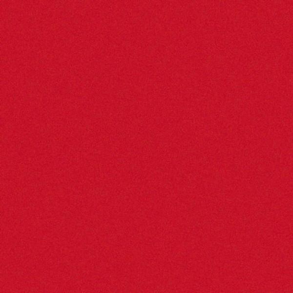 Alkor 265-1712 Kırmızı Kadife Kendinden Yapışkanlı Folyo