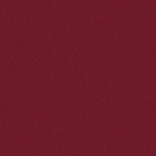 Alkor 265-1713 Bordo Kadife Kendinden Yapışkanlı Folyo