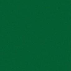 Alkor 265-1716 Yeşil Kadife Dekoratif Yapışkanlı Folyo