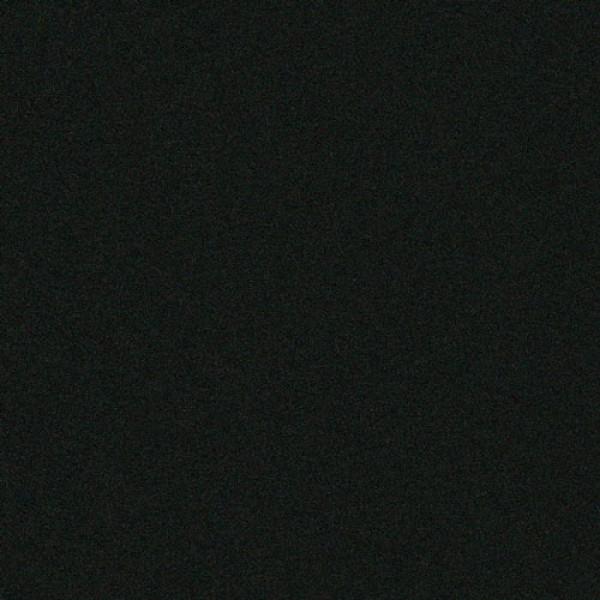 Alkor 265-1719 Siyah Kadife İthal Kendinden Yapışkanlı Folyo