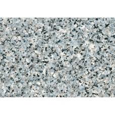 Alkor 280-3162 Gri Granit Desen Kendinden Yapışkanlı Folyo