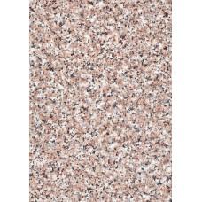 Alkor 280-3180 Kahverengi Granit Desen Yapışkanlı Folyo