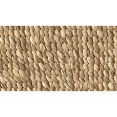 Alkor 380-0030 İthal Dekoratif Yapışkanlı Folyo