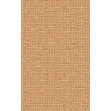 Alkor 280-3172 Ahşap Hasır Desen Yapışkanlı Folyo