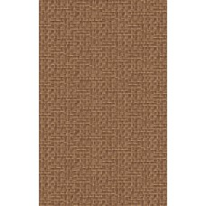 Alkor 280-3183 Hasır Desen Kendinden Yapışkanlı Folyo