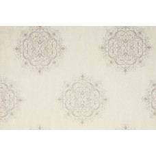 Amalfi 8525-1 Non Woven Duvar Kağıdı