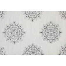 Amalfi 8525-4 Non Woven Duvar Kağıdı