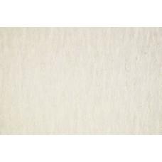 Amalfi 8526-1 Kendinden Desenli Duvar Kağıdı