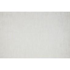 Amalfi 8526-4 Non Woven Kendinden Desenli Duvar Kağıdı