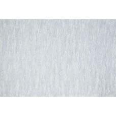Amalfi 8526-5 Kendinden Desenli Duvar Kağıdı