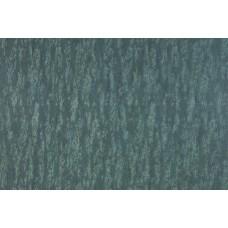 Amalfi 8526-6 Eskitme Desenli Duvar Kağıdı