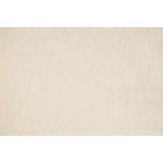Amalfi 8526-7 Kendinden Desenli Non Woven Duvar Kağıdı