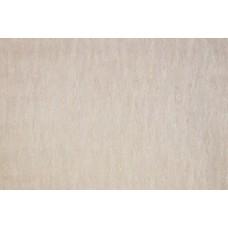 Amalfi 8526-8 Eskitme Görünümlü Duvar Kağıdı
