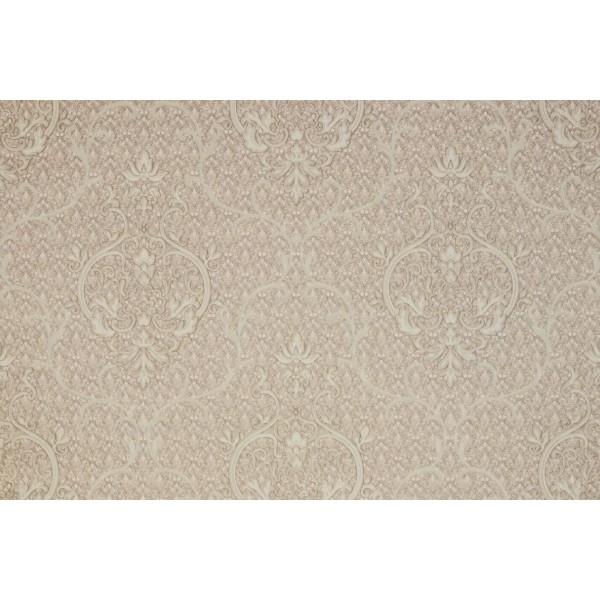 Amalfi 8527-4 Damask Motifli Duvar Kağıdı