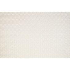Amalfi 8528-1 Non Woven Duvar Kağıdı