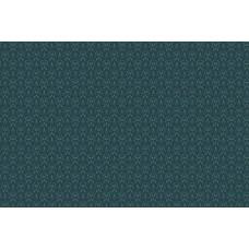 Amalfi 8528-6 Non Woven Duvar Kağıdı