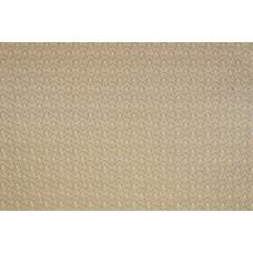 Amalfi 8528-8 Non Woven Duvar Kağıdı