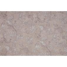 Amalfi 8531-1 Çiçek Görünümlü Duvar Kağıdı