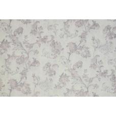 Amalfi 8531-2 Çiçekli Non Woven Duvar Kağıdı