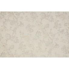 Amalfi 8531-3 Pastel Çiçek Desenli Duvar Kağıdı