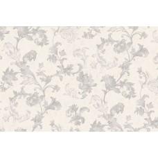 Amalfi 8531-4 Çiçek Desenli Duvar Kağıdı