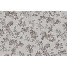 Amalfi 8531-5 Çiçek Görünümlü Duvar Kağıdı