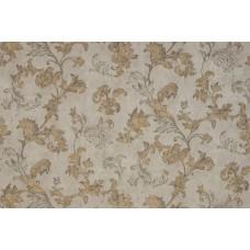 Amalfi 8531-6 Yaprak Görünümlü Duvar Kağıdı